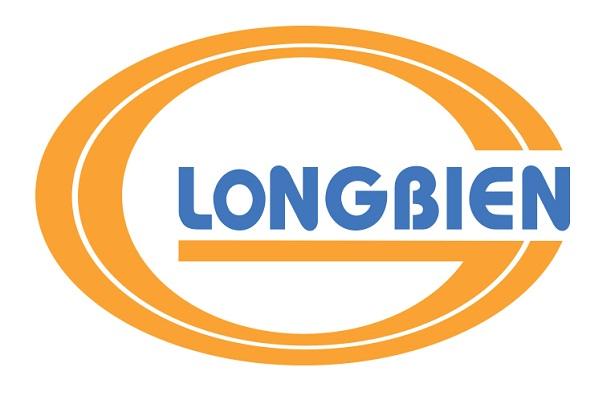 Logo Công ty Cổ phần Đầu tư Long Biên