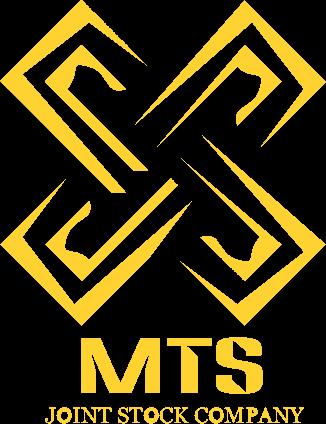 Logo Công Ty CP Dịch Vụ Thông Tin Di Động Miền Bắc