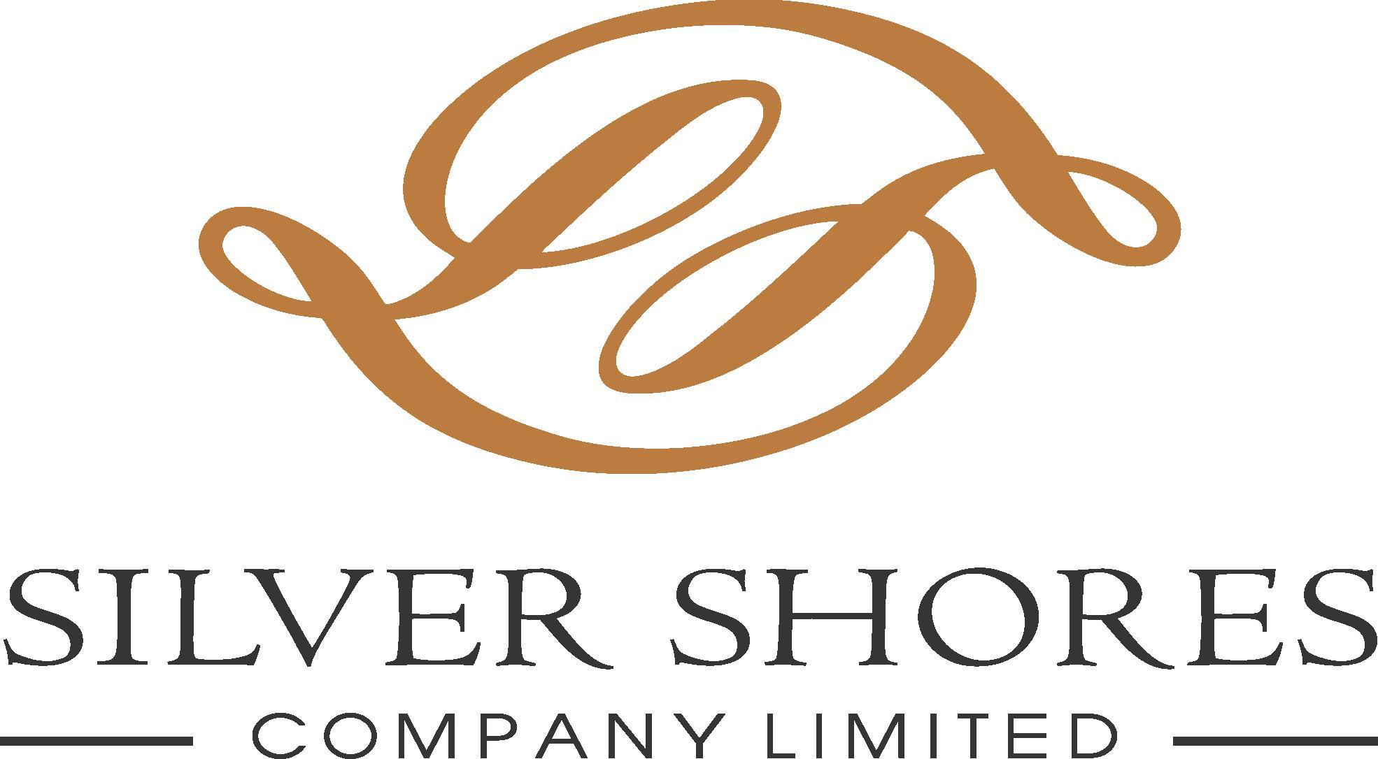 Logo Crowne Plaza Danang_Công ty TNHH Đầu tư và Phát triển Silver Shores