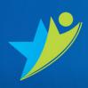 Logo Scholarship Planet