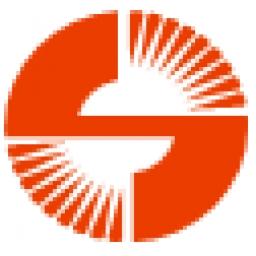 Logo Công ty TNHH Seoul Print Vina