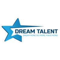 Logo Công ty TNHH Dream Talent