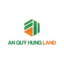 Logo Công Ty TNHH An Quý Hưng Land