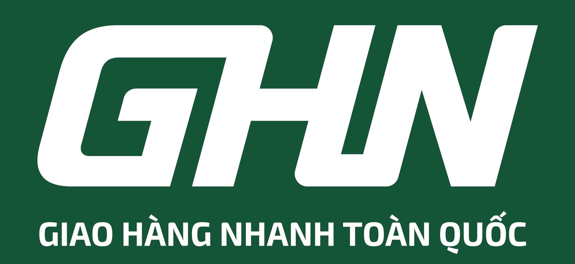 Logo Công ty cổ phần dịch vụ Giao Hàng Nhanh (Scommerce)