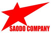 Logo Công ty Cổ phần Tập đoàn Đầu tư Sao Đỏ