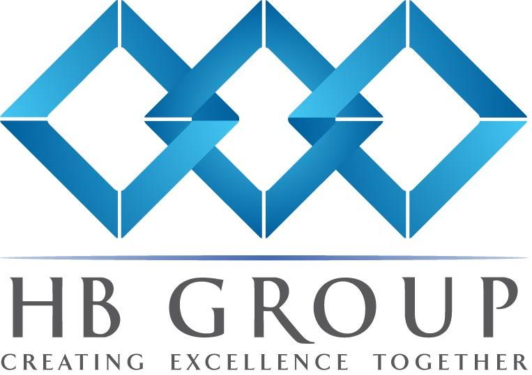 Logo Công ty TNHH HBG