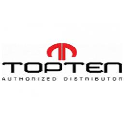 Logo Công ty TNHH Tốp Tên