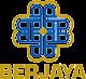 Logo Tập Đoàn Berjaya