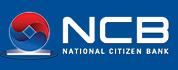 Logo Công ty TNHH Quản lý nợ và Khai thác tài sản Ngân hàng Quốc Dân