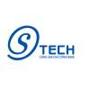 Logo Công ty Cổ phần Công nghệ Thông minh