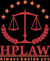 Logo Công Ty Luật TNHH Liên Kết Thanh Danh