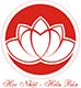 Logo Công ty Cổ phần Quốc Tế Tâm Việt  (Nhật ngữ Tâm Việt)