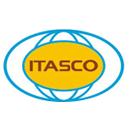 Logo Công Ty Cổ Phần Đầu Tư, Thương Mại Và Dịch Vụ - Vinacomin