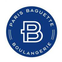 Logo Công ty TNHH Paris Baguette Hà Nội