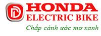 Logo Công ty Cổ phần Đầu tư Thương mại D&T Việt Nam