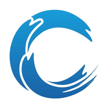 Logo Công ty CP Coastal Living Land Vietnam