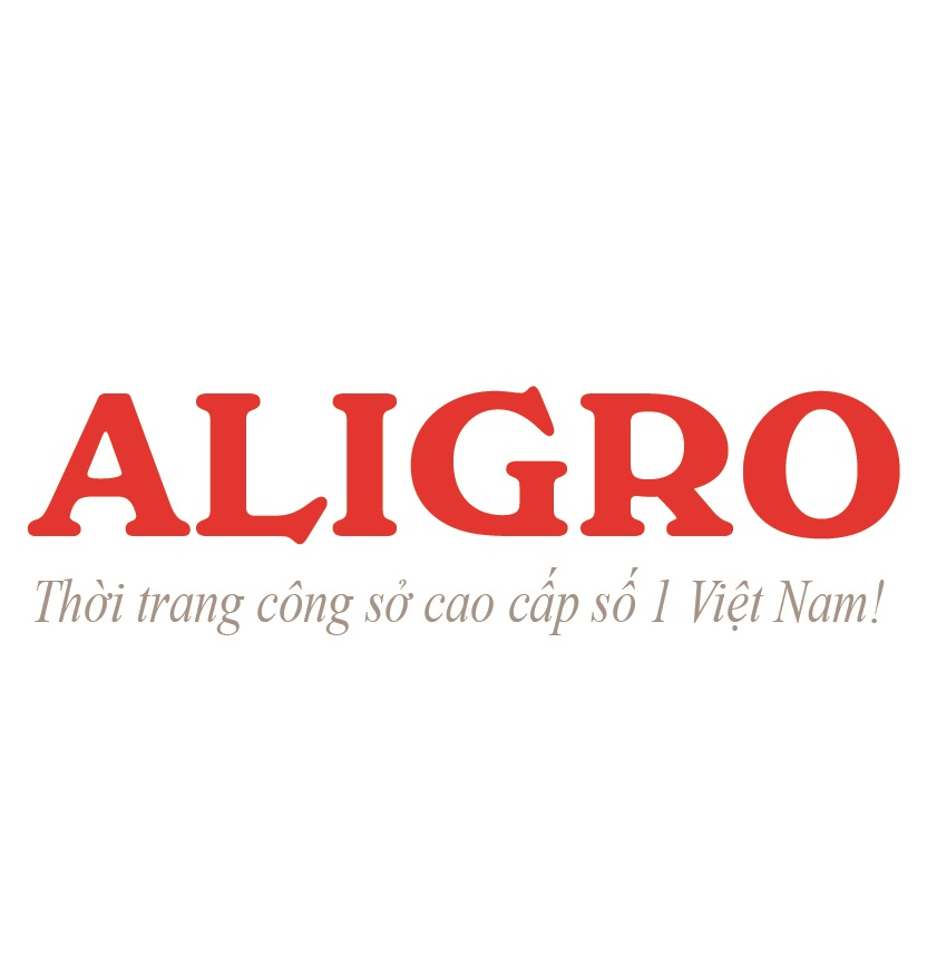 Logo Công ty Cổ Phần ALIGRO