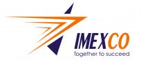 Logo Công Ty Cổ Phần Thương Mại VICOM