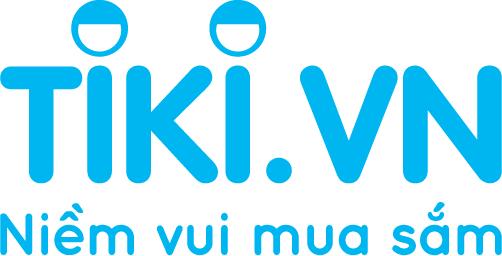 Logo Công ty Cổ phần TIKI
