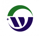 Logo Công ty TNHH Worldon Việt Nam