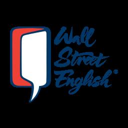 Logo Công ty TNHH Wall Street English