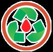 Logo Công Ty TNHH Tập Đoàn Tín Thành