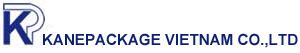 Logo Công ty TNHH Kanepackage Việt nam