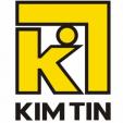 Logo Công ty Cổ phần Tập Đoàn Kim Tín