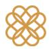 Logo Công ty Cổ phần phát triển nhà Phúc Đồng