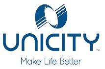 Logo Công ty TNHH Unicity Marketing Việt Nam