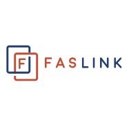 Logo Công ty Cổ Phần Kết Nối Thời Trang (Faslink)