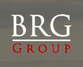 Logo Tập đoàn BRG (BRG Group)