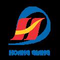 Logo Công Ty Cổ Phần Tư Vấn Đầu Tư Công Nghệ Hoàng Giang