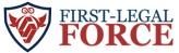 Logo Công ty CP Giải Pháp Liên Minh Luật Việt Nam (FLF Group)