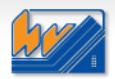 Logo Công ty TNHH Xây Dựng Công Trình Hùng Vương