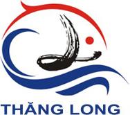 Logo Công ty TNHH Khoa Kỹ Sinh Vật Thăng Long