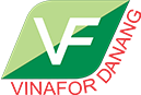 Logo Chi nhánh Công ty Cổ phần VINAFOR Đà Nẵng - Xí Nghiệp Chế Biến Gỗ VINAFOR Đà Nẵng