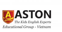 Logo Công ty TNHH ngoại ngữ E.I.S