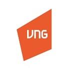 Logo Công ty Cổ Phần VNG