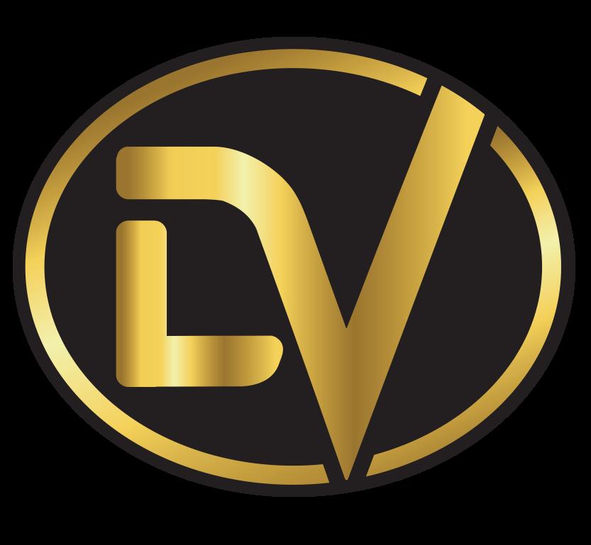 Logo Công ty Cổ phần Đầu Tư phát triển đô thị ĐẤT VÀNG MIỀN TRUNG