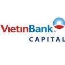 Logo Công Ty Quản Lý Quỹ VietinBank