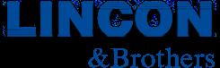 Logo Công ty Luật TNHH Lincon
