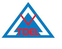 Logo Công Ty TNHH Thang Máy Thành Đạt