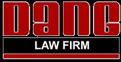 Logo Công ty Luật TNHH Đặng và Cộng sự