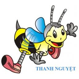 Logo Công Ty TNHH Phụ Liệu May Mặc Trúc Long