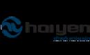 Logo Công Ty Cổ Phần Đầu Tư Hải Yến