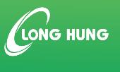 Logo Công ty CP Đầu tư và Xây dựng Long Hưng