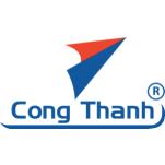 Logo Công Ty TNHH Công Nghệ Môi Trường Công Thành (Envitech)