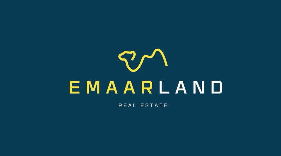 Logo Công Ty Cổ Phần Tư Vấn Đầu Tư Bất Động Sản Emaarland