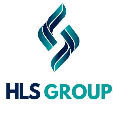 Logo Công ty TNHH HLS Việt Nam